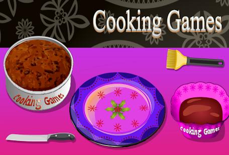 Juegos De Chicas De Cocina | Juegos De Chicas Torta Vainilla Juegos De Cocina Aplicaciones De