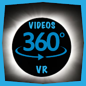 360 Videos for Android
