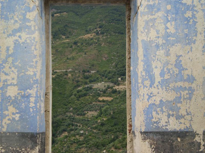 finestra_con_vista di @Virginia_Billè