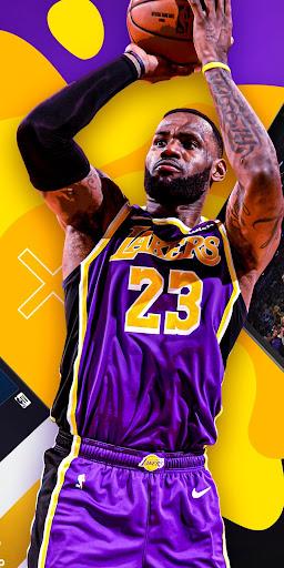 NBA: Official App Apk 2