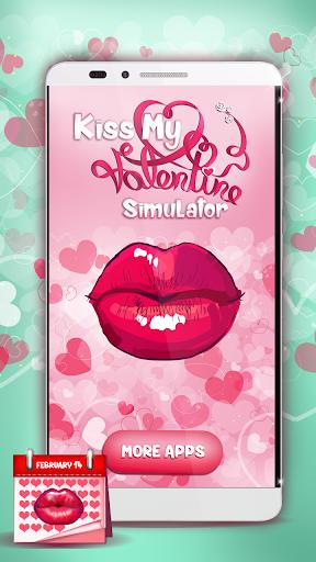 玩娛樂App|キスのための電卓免費|APP試玩