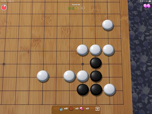 BadukPop - Learn and Play Go 1.15.2 screenshots 9