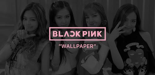 Blackpink Wallpaper Hd 2019 Apk 1 5 Download Apk