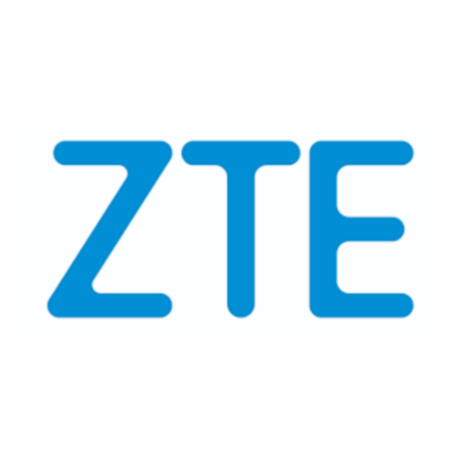 ZTE routers setup and connect – Apps on Google Play