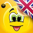 Learn English - 15,000 Words apk