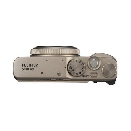 Fujifilm XF10_Gold_3.jpg