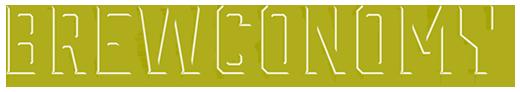 Brewconomy logo