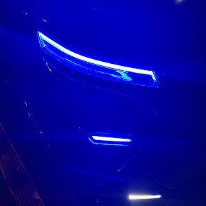 """ヴォクシー ZWR80W HYBRID ZS""""煌""""ののカスタム事例画像 煌チーバくんさんの2018年12月10日19:39の投稿"""
