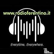 Radio Ferentino