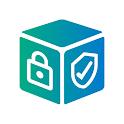 Cube AppLock icon