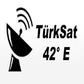TurkSat Frequency Channels