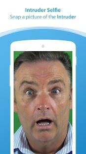 Dialer vault I Hide Photo Video App OS 11 phone 8 - náhled