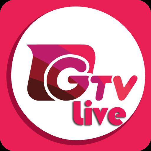 Gazi TV Live - Asia Cup Live 2018