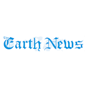 The Earth News
