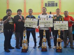 Yon Armed 12/DIVIF 2 Ngawi Jawa Timur
