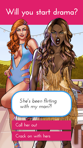 Love Island The Game apktram screenshots 4