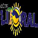 LITORAL FM CORURIPE icon