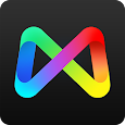 MIX by Camera360 apk