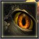 Beast Dinosaurier-Simulator