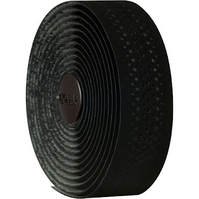 Fizik Tempo Microtex Bondcush Soft Handlebar Tape
