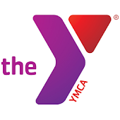 YMCA of Metro Fort Worth