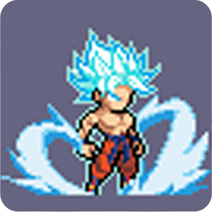Future Fight: Super Saiyan for PC