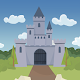Idle Castle Town Android apk