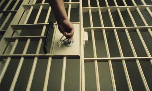 There were 696 deaths in custody in 2012/13 compared to 932 in the previous financial year. File photo