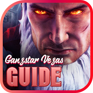 NEW GUIDE Gangstar Vegas 5