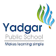 Download Yadgar public school For PC Windows and Mac