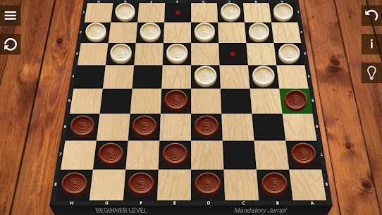 Checkers App Latest Version Download For Android and iPhone 6