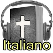 Bibbia in audio MP3