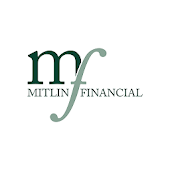 Mitlin Financial Client Portal