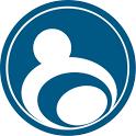 Generations Credit Union icon