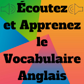 English to French Vocabulary