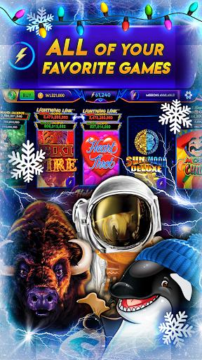 Lightning Link Casino – Free Slots Games 4.4.1 DreamHackers 5