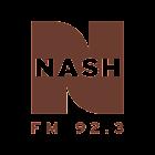 NASH FM 92.3 icon