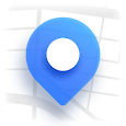 Fake GPS: Phone Location Changer with Joystick apk