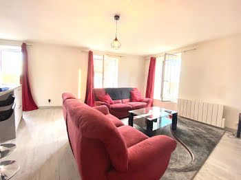 appartement à Combronde (63)