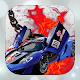 fast chained cars racing furious (game)