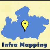 InfraMapping Mod