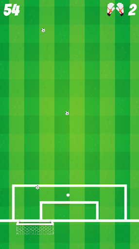 Move the Goal android2mod screenshots 3
