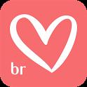 Casamentos.com.br icon
