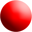 dsfsdfsfsfm icon