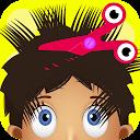 Kids Hair Salon - Kids Games APK