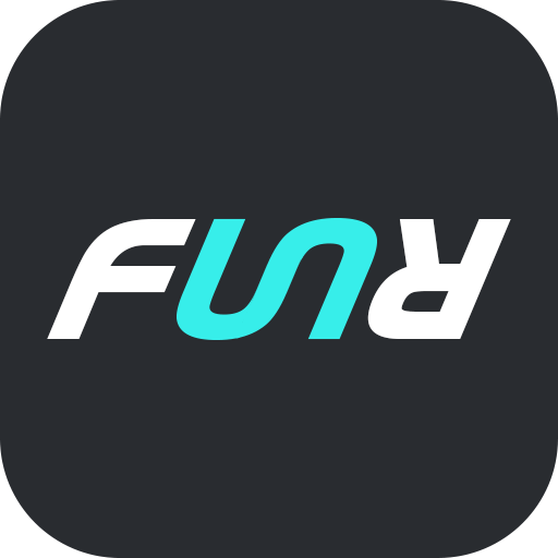 FunRun - Apps on Google Play