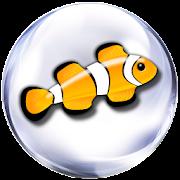 Marine Aquarium 3.3 PRO