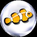 Marine Aquarium 3.3 PRO icon