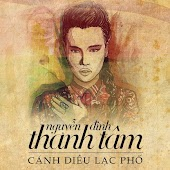Canh Dieu Lac Pho