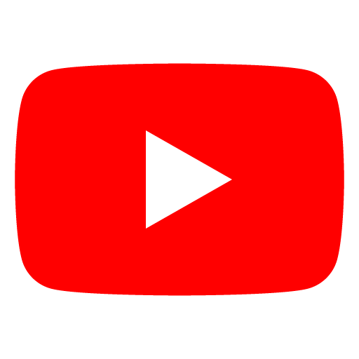 Billedresultat for youtube